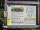 Panneau de la réserve (3 septembre 2017)