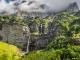 Un incontournable de la Haute-Savoie : les contreforts du Prazon (3 septembre 2017)