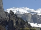 Mont Buet (3 avril 2005)