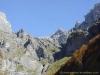 Bout du Monde avec la Tour Saint Hubert (22 octobre 2006)