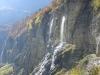 Cascade (22 octobre 2006)