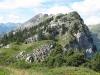 Le Mont Lachat