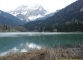 Lac Vallon