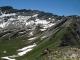 Vue sur le Mont de Charfière