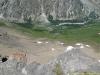 Val Ferret Italien en bas