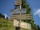 Suivre la direction du Col de l'Aup Couti (0h25) (26 aout 2018)