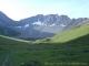 Aiguille de Bonalé (25 août 2004)
