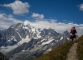 Mont Blanc (17 août 2016)
