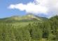 Mont de Chéarfière (25 août 2004)