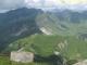 Versant Suisse