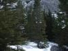 Superbe sentier (18 février 2007)