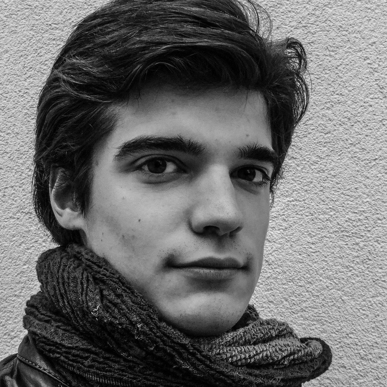 Pierre-Alexandre