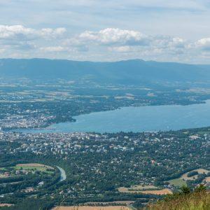 Genève-et-le-Léman-6-juillet-2016