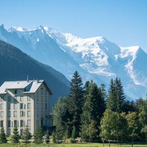 Départ-au-Planet-avec-vue-sur-le-Mont-Blanc-9-septembre-2016
