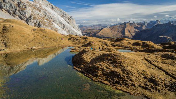 Lac-de-Peyre-15-novembre-2015