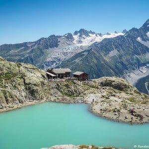 Lac-Blanc-7-aout-2015