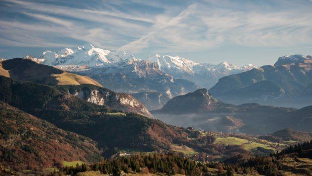 Vue-sur-le-Massif-du-Mont-Blanc-7-novembre-2015