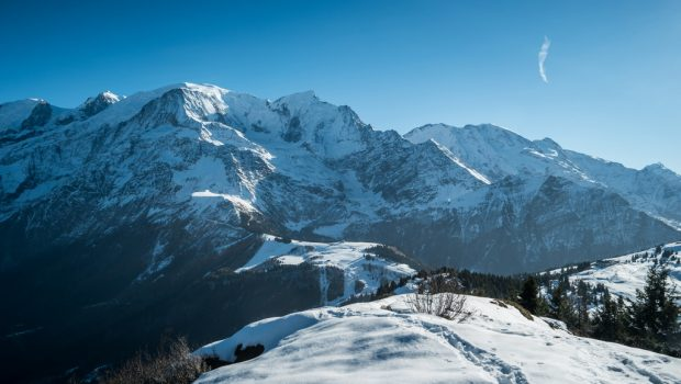 Vue-sur-le-Mont-Blanc-20-décembre-2015