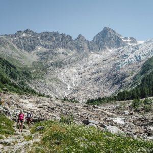Glacier-du-Trient-2-juillet-2015