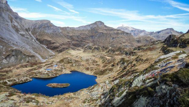 Lac-de-Pormenaz-11-octobre-2015
