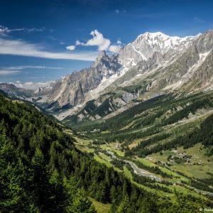 Val-Ferret-et-Mont-Blanc-17-août-2016