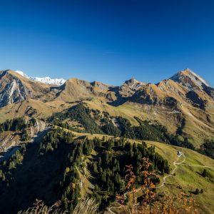 Vue-sur-le-Massif-de-lÉtale-29-octobre-2016