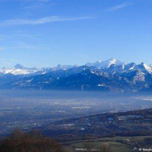 Massif-du-Mont-Blanc